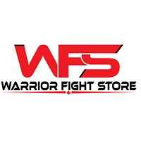 Warrior Fight Store Inc.