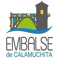Embalse de Calamuchita