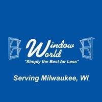 Window World of Southeastern Wisconsin