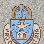 Chaplain Regimental Museum Association
