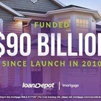 Spokane LoanDepot