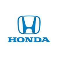 Honda of Stevens Creek