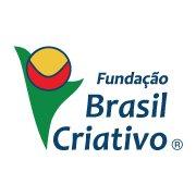 Fundação Brasil Criativo