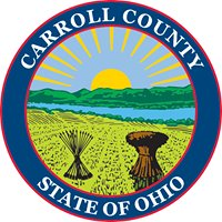 Carroll County Ohio Chamber of Commerce