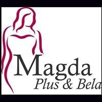 Magda Plus & Bela