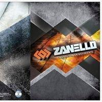 CMZ - Zanello