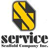 Service Scaffold Company