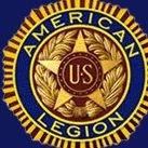 American Legion Post 12 Elyria, Ohio