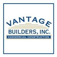 Vantage Builders, Inc.