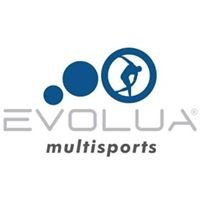 Evolua Multisports