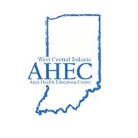 West Central Indiana - Area Health Education Center