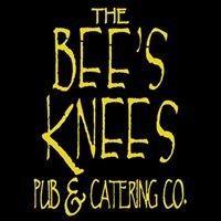 Bee's Knees Pub & Catering Co.