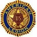 Blackduck American Legion Post 372