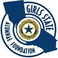 California Girls State Alumnae Foundation (GSAF)