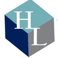 Hastings & Landry CPA PC