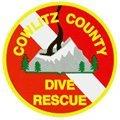 Cowlitz County Dive Rescue