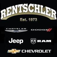 Rentschler Auto Dealerships