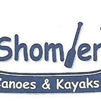 Shomler Canoes & Kayaks, LLC
