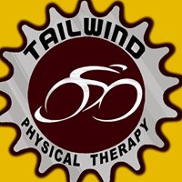 Tailwind Physical Therapy