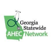 Georgia Statewide AHEC Network