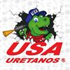 USA URETANOS