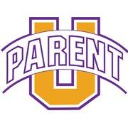 Parent U