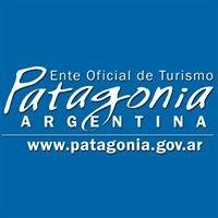 Ente Patagonia Argentina