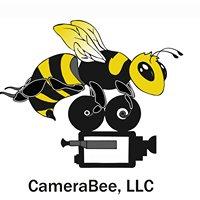 CameraBee, LLC