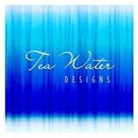 Tea Water Designs