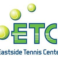 Eastside Tennis Center - Indoor Tennis - Kirkland Bellevue Seattle