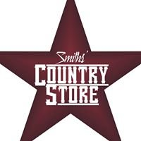 Smiths' Country Store