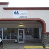 Camrose Adult Learning Council