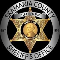 Skamania County Sheriff's Office