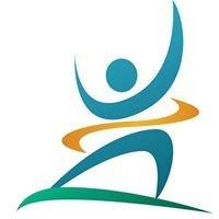 Centerville Chiropractic - Dr. Brian Avitabile