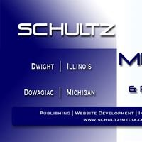 Schultz Media & Publishing
