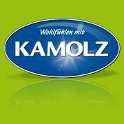 Kamolz GmbH - Sanitätshaus & Orthopädietechnik