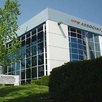 MPM Associates LLC.