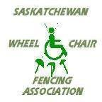 Saskatchewan Wheelchair Fencing Association
