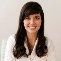 Claudia Marcela Rochel Dermatologia