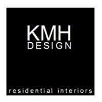 KMH Design