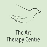 The Art Therapy Centre Bahrain