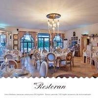 Vera Melissa Restaurant ,Urla,İzmir