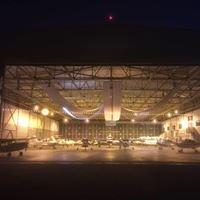 Louisville Executive Aviation