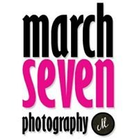 March Seven Photography By Mike Barry