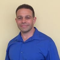 Back 2 Health Long Island Chiropractic and Massage Therapy