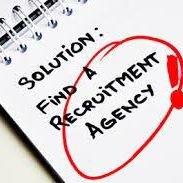 Global Expat Recruiting