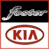 Foster Kia