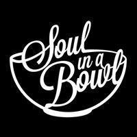 Soul in a Bowl Bali