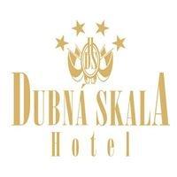 Hotel Dubná Skala****