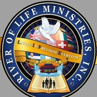 River of Life Ministries
